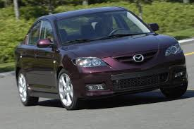 2008 mazda mazda3 overview cars com mazda 3 intermittent wipers not working at 08 Mazda 3 Rain Sensor Wiring Diagram