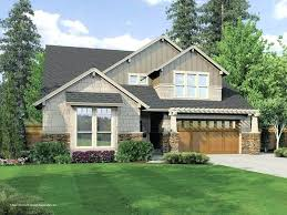 craftsman 1 story house plans valuable design ideas 1 story cottage house plans 2 craftsman plans