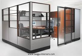 office cabins. view office cabin partition manufacturers in ludhiana punjab india cabins