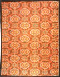 art deco area rugs art area rugs best art rugs images on art area rug art art deco area rugs