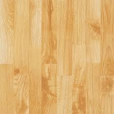 Wood floor tiles texture Parquet 24x24 Porcelain Wood Floor Tiles Texture Wood Pattern Flooring Tile Fujian Xinyuan Group Co Ltd China 24x24 Porcelain Wood Floor Tiles Texture Wood Pattern Flooring