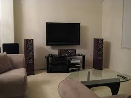 Living Room Set With Free Tv 18 Chic And Modern Tv Wall Mount Ideas For Living Room The