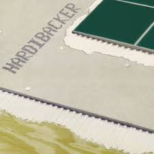 ceramic tile backerboard at in genial