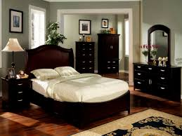 Queen Anne Bedroom Furniture For Bookcases Cherry Cherry Bedroom Furniture For Mature Women Queen