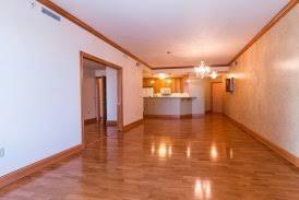floor 360 madison 4 360 w washington ave unit 607 madison wi 53703