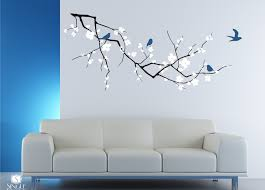 hd wall decals gallery