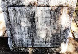Alexandra Ivy Aberdeen Fleming (1917-1949) - Find A Grave Memorial