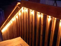 deck lighting ideas. Under-deck-lighting-ideas-1024x768 Deck Lighting Ideas