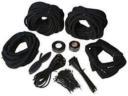 amazon com painless 70970 wiring harness automotive painless 70970 wiring harness