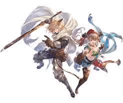 stan and aliza granblue fantasy wiki