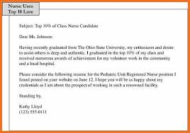 email introduction sample formal introduction email artresume sample