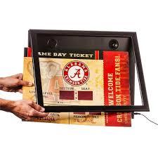 dallas cowboys bluetooth scoreboard wall clock free how bout em 1845115514