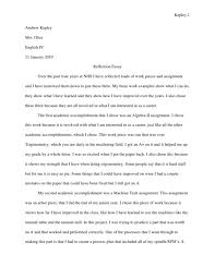 custom writing at   essay describing a friend opinion essay fast food