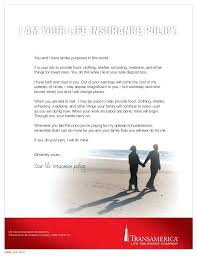 transamerica life insurance quote and life insurance cedar rapids 16 plus transamerica whole life insurance quote