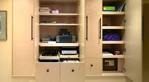 building wall cabinets cabinet satisfying enrapture office wall cabinet design within sizing x building wall cabinets