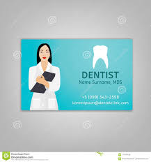 Doctor Id Card Stock Vector Illustration Of Care Avatar 112474016