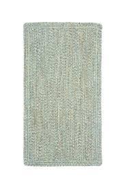 indoor outdoor rugs countryside rugs sea pottery braided indoor outdoor rug home depot canada indoor outdoor