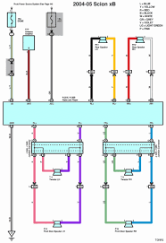 schematic scion wiring maxxam 150 wiring harness diagram \u2022 wiring car wiring diagrams explained at Free Wiring Diagrams