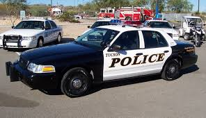 You may be eligible for a discount if you pay the fine within a certain. Penalties For Driving Without Insurance In Arizona Rightsure The Right Insurance From Pets To Jets
