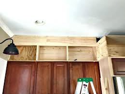 remarkable build yourself kitchen cabinets photo concept