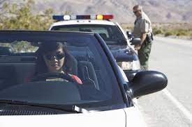For specifics, contact your local law. Driving Without Car Insurance In California