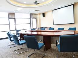 Office Conference Room Design Stunning Small Conference Room Solution Business Corporate AV Atlona