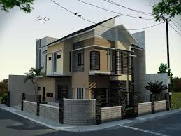 Small Picture Hd Images Home Design Hd Simple Home Design Wallpaper Home