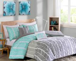 full size of bed yellow and teal bedding yellow and teal bedding colored comforters ashley