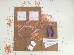 set of 4 kits diy pop the balloon kit secret message inside will you be my bridesmaid proposal bridal party bridal favor