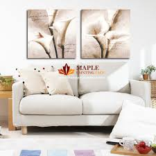 drop shipping hot canvas painting flower wall pictures for living room canvas prints artwork large canvas art wall painting on flower wall art prints with drop shipping hot canvas painting flower wall pictures for living