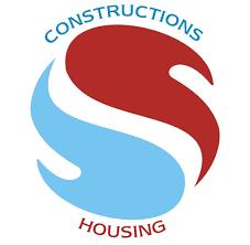 Building Constructions Company Home Shetty Shetty Constructions Building Construction