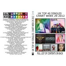 Top 40 Singles Chart 2012 Top Labrinth Mp3 Downloads And Best Labrinth Collections