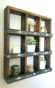 wall cubby organizer wall organizer captivating pottery barn organizer umbra cubby wall mount organizer white umbra