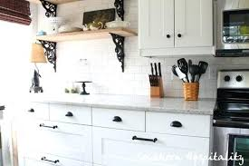 18 Inch Deep Cabinets Base Cabinet Kitchen Wall Rh  Clarnex Info H13