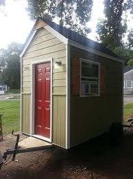 Small Picture 305 best Micro Housing Shelter For The Homeless images on