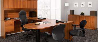 wooden office desks. Wood Office Furniture Wooden Desks I