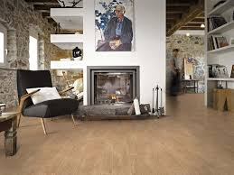 Porcelain Or Ceramic Tile For Kitchen Floor Porcelain Wood Ceramic Tiles With Parquet Effect Belgique