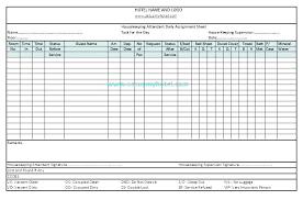 Toileting Schedule Chart Toileting Schedule Chart Jasonkellyphoto Co