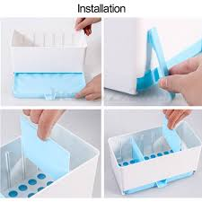 Kitchen Sink Storage Kitchen Sinks Sponge Holder For Kitchen Sink Kitchen Double