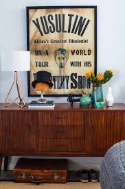 Freelance Designers South Africa Doing It His Way In Cape Town South Africa Mid Century