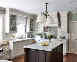 custom kitchen cabinetry in rockville a kitchen design in rockville white cabinets in a classic