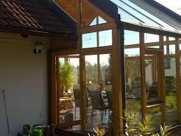 Willi Maier Gmbh Glaserei Fensterbau Referenzen Fenster