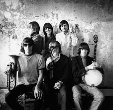 <b>Jefferson Airplane</b> - Wikipedia