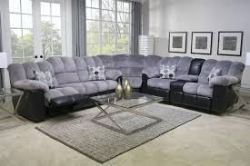 Mor Furniture Living Room Sets Living Room Sectional Sets Idea 4moltqacom