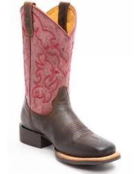 Reyme Boots Size Chart All Womens Boots Shoes Boot Barn