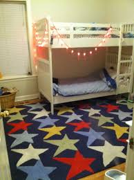 playroom area rugs inspirational cool kids room area rug 43 photos