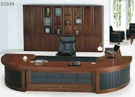 furniture office home. unique furniture office furniture outlet regarding photo corporate desks images to home