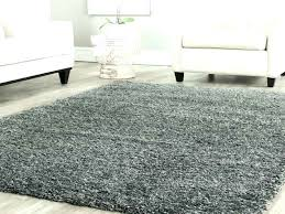 grey plush rug gray plush rug cozy plush dark grey charcoal rug from gray plush grey plush rug