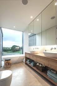 bathroom vanities san antonio. Fine Bathroom Bathroom Cabinets San Antonio Kitchen For Vanities Prepare 14 Pertaining To  Popular Residence E