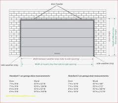 1 of 8 garage door width uk 1 full image for standard fice door width australia